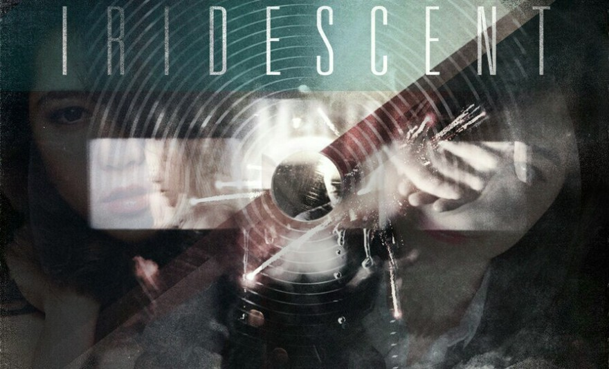 Iridescent New Cover.jpg