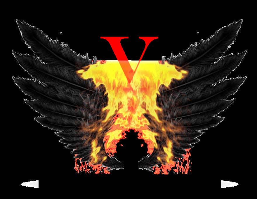 Klan Vanguard
