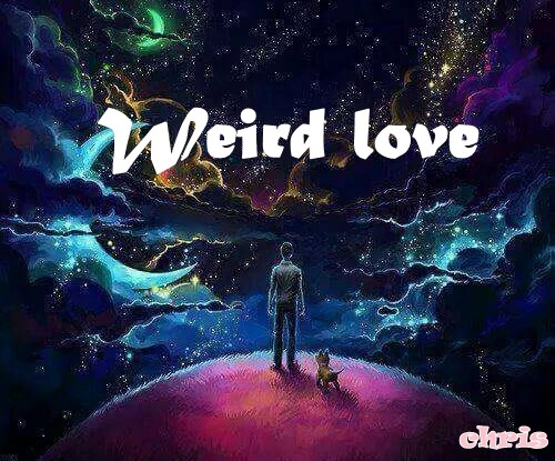 weird-love-cover
