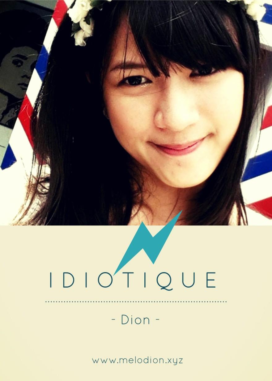 idiotique-banner
