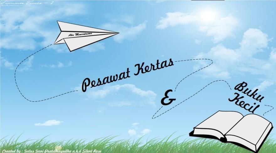 pesawat-kertas