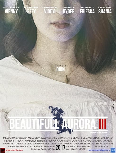 beautifull-aurora-iii-for-kog-banner