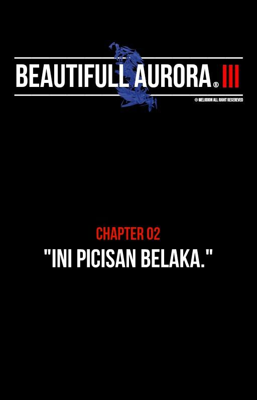 beautifullauroraiii_inipicisanbelaka